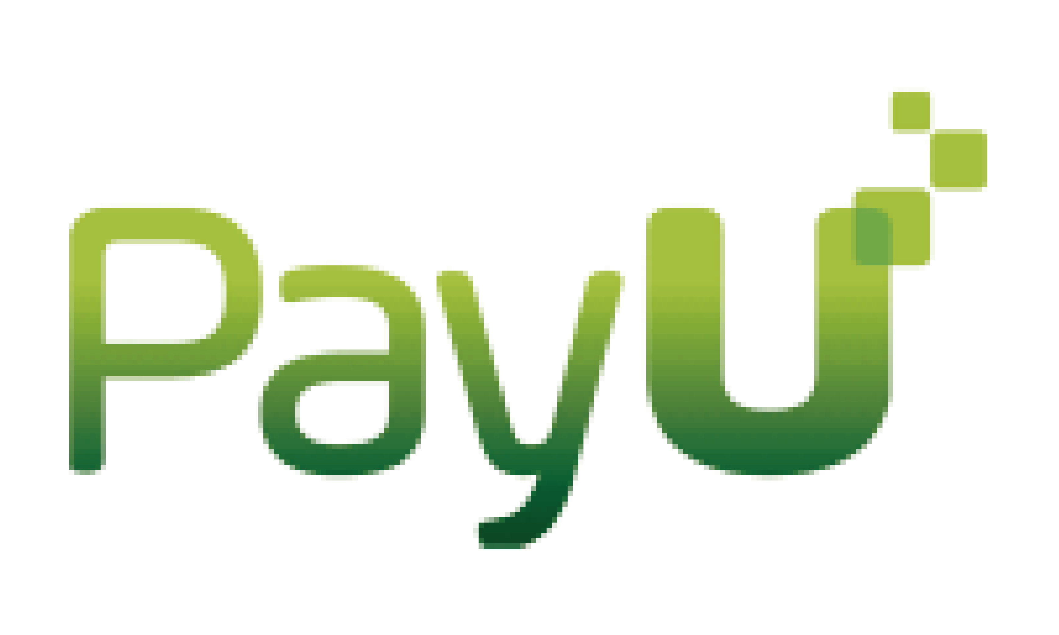 Logo Pay U